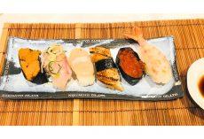【限定10個】芸州焼西本直文先生×猫本商事コラボ「長方形皿」